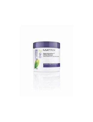 Matrix BIO Maska Nawilżenie 500 ml