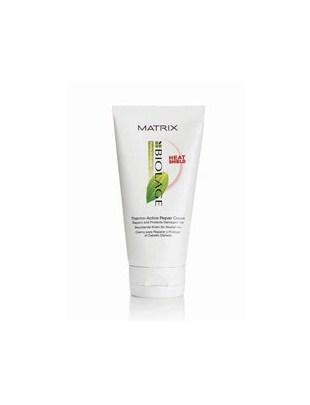 Matrix BIO Krem Wzmocnienie 150 ml (bez spłukiwania)
