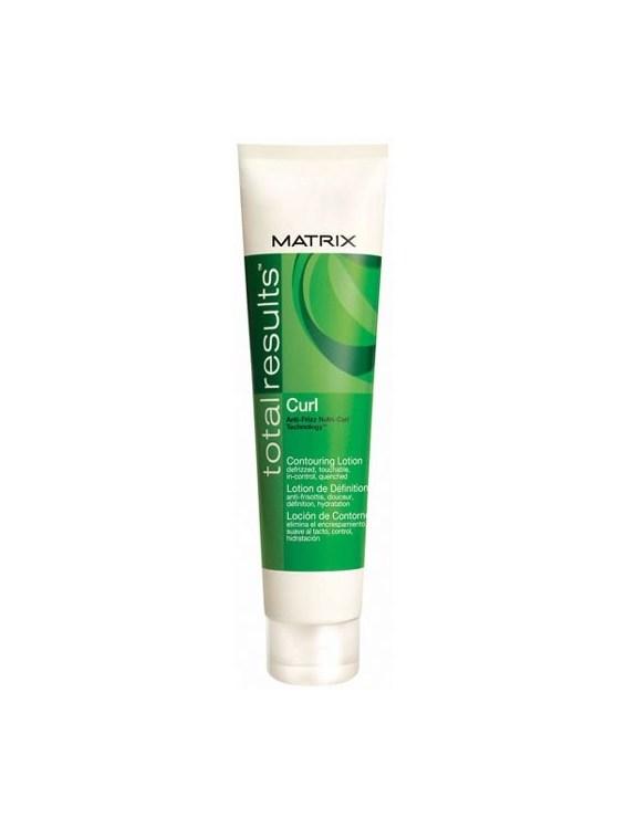 Matrix Balsam Sprężystość 150 ml