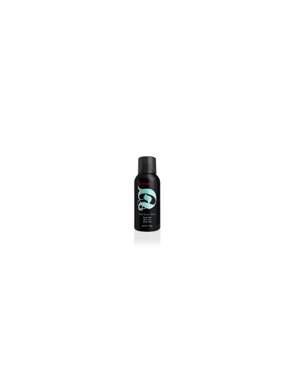 Matrix Design Pulse Spray-Wosk 150ml