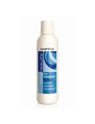 Matrix No Stain 237ml