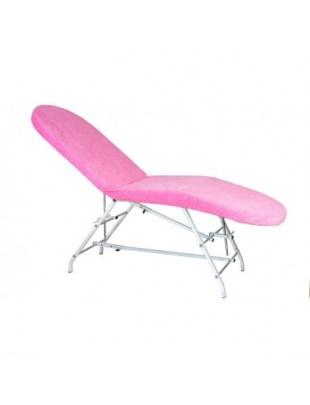 Pokrowiec (WELUR) na fotel FR101, FE101, FB01, FS101, FR02