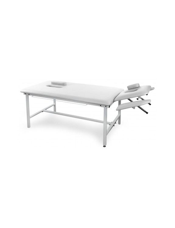 Stół do rehabilitacji i masażu - JSR-1