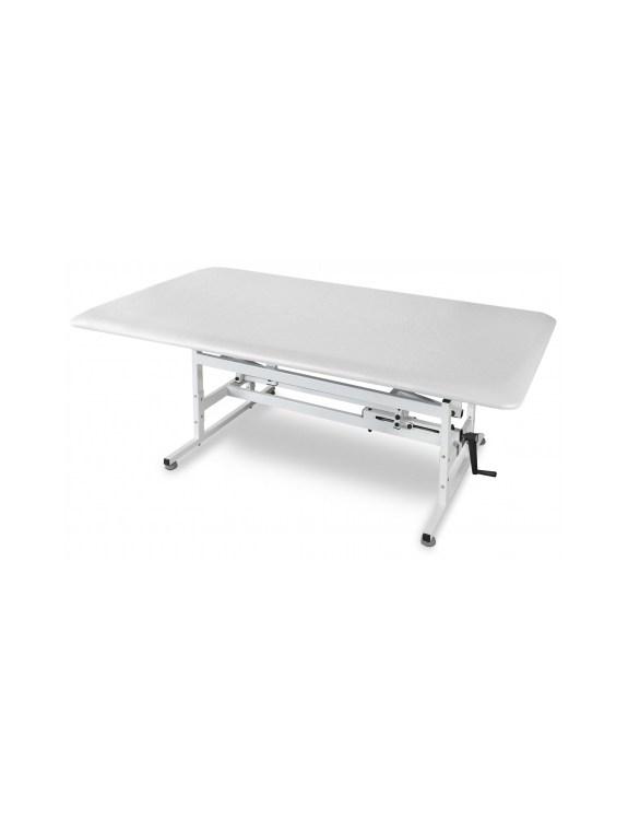 Stół do rehabilitacji JSR-1 B