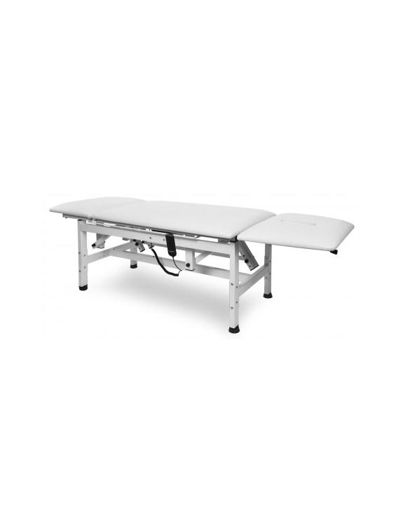 Stół do rehabilitacji i masażu - JSR-3