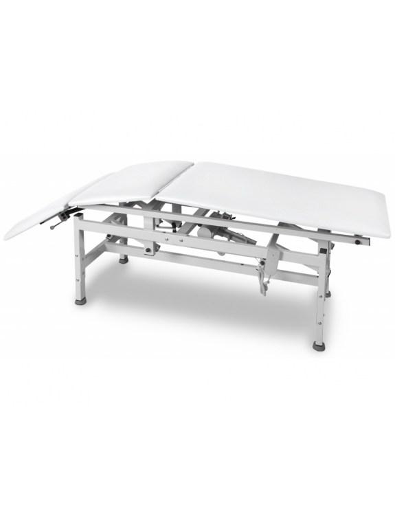 Stół do rehabilitacji i masażu - JSR-3 L