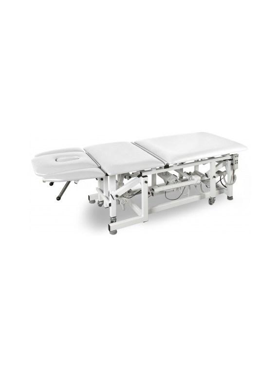 Stół do rehabilitacji i masażu - JSR-3 F 3