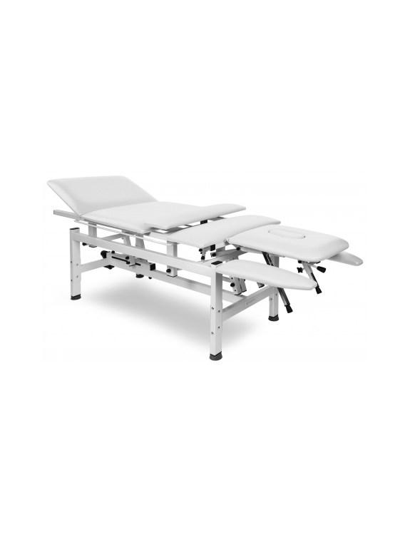 Stół do rehabilitacji i masażu - JSR-4