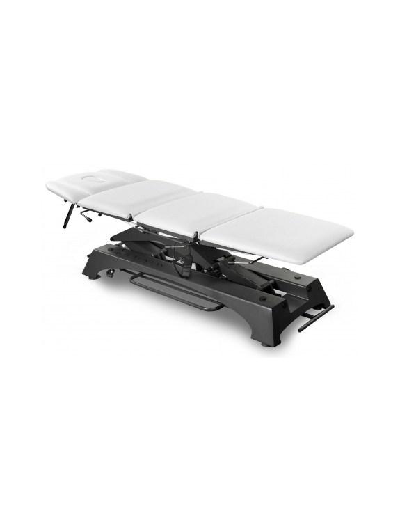 Stół do rehabilitacji i masażu - TSR-4