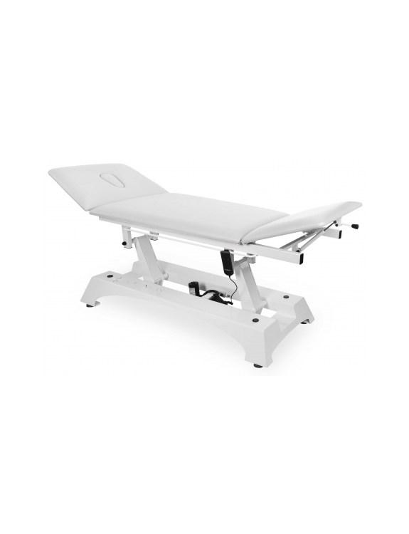 Stół rehabilitacyjny TSR 3 do rehabilitacji i masażu