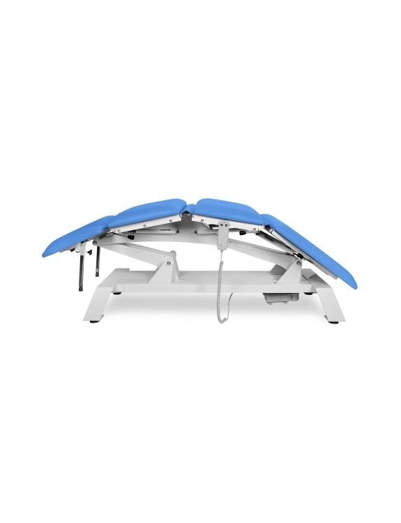 Stół rehabilitacyjny WSR B E (Bobath) metoda Vojty