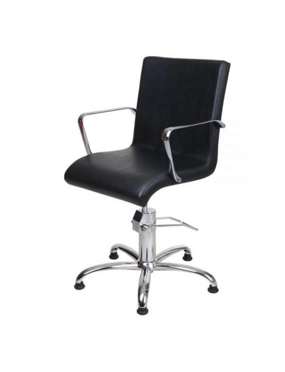 Fotel fryzjerski AMIR