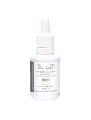 BIELENDA serum do twarzy wybielajace-32ml