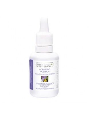 BIELENDA serum do twarzy normalizujące-32ml