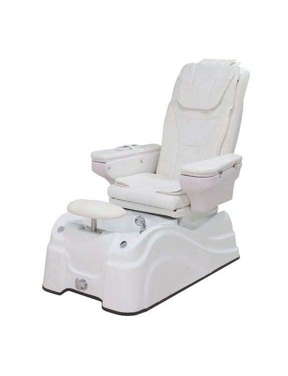 Fotel pedicure  HS 5122