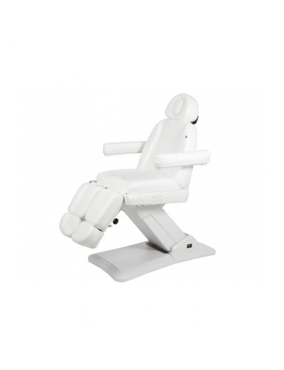 Fotel kosmetyczno podologiczny HS 4235A