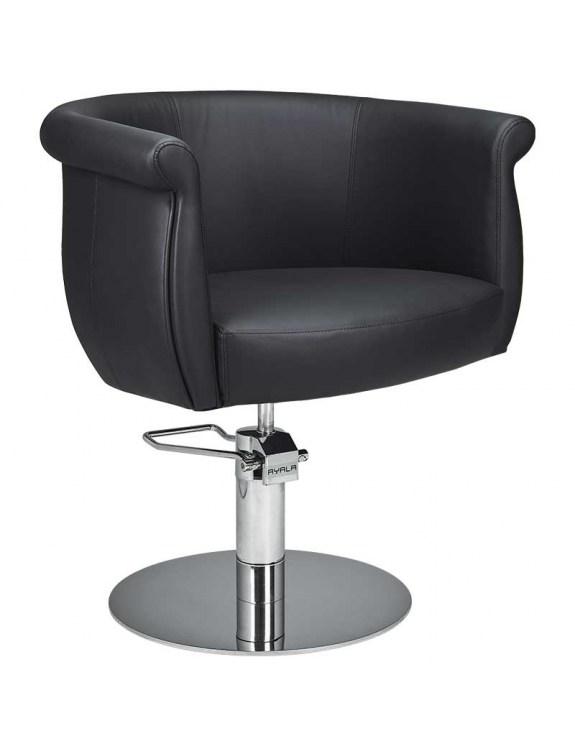 Fotel fryzjerski TULIP
