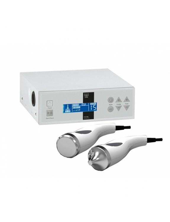 Profesjonalny zestaw do ultradźwięków HS 312