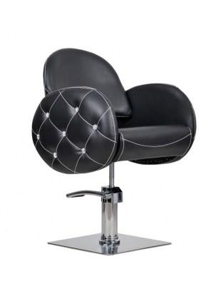 Fotel fryzjerski Diamanti