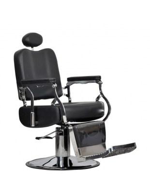 Fotel barberski Vito