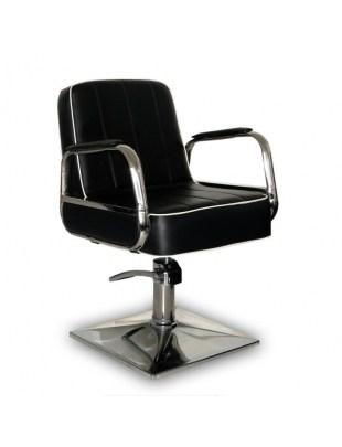 Fotel fryzjerski Cuba