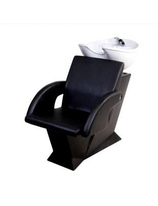 Myjnia fryzjerska - DIVA TECH/AGNES