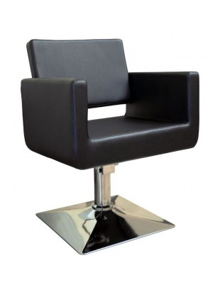 Fotel fryzjerski Sandro