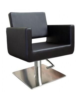 Fotel fryzjerski Sandro Delux