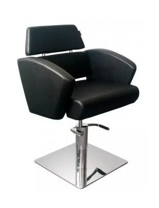 Fotel fryzjerski Selina