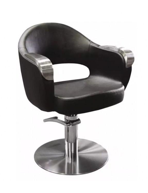 Fotel fryzjerski Luna