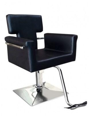 Fotel fryzjerski Nicole