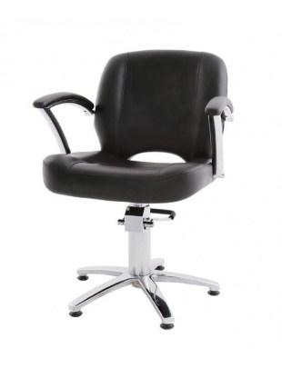 Fotel fryzjerski Valeria