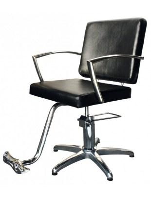 Fotel fryzjerski Jazz