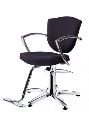 Fotel fryzjerski Astra
