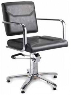 Fotel fryzjerski Mary