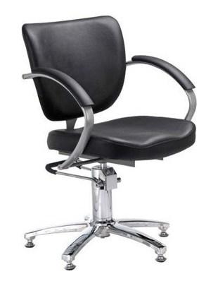 Fotel fryzjerski Sarah