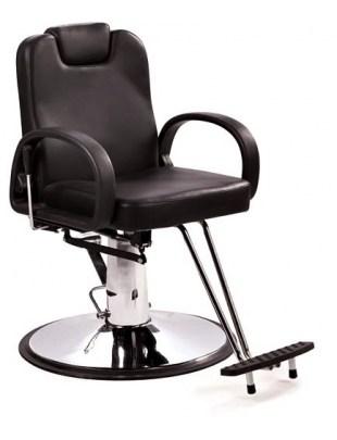 Visage – fotel barberski
