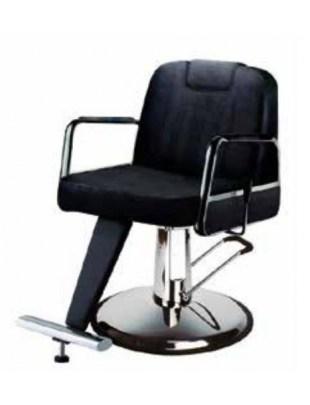 Remy – fotel barberski