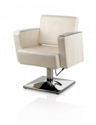 Fotel Massimo