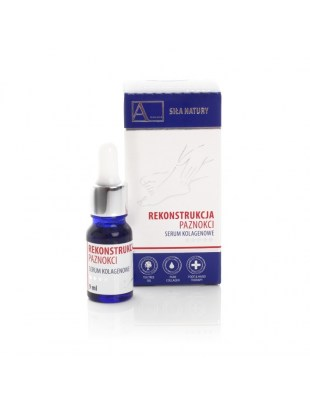 ARKADA - SERUM KOLAGENOWE 9ML