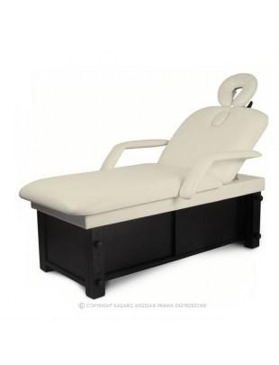 Echo- fotel do masażu