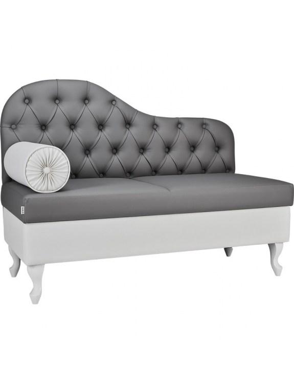 Sofa Madame do poczekalni kanapa - Ayala
