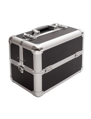 Kufer na narzędzia