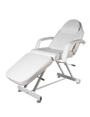 Relax - fotel kosmetyczny