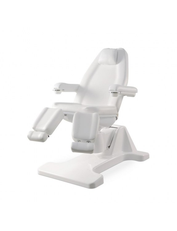 fotel eden