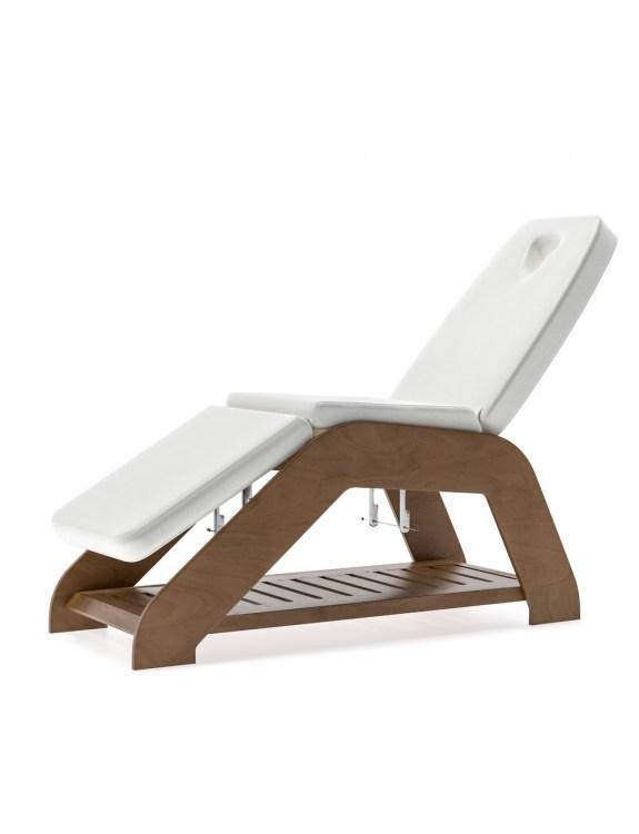 Fotel kosmetyczny LIVIA