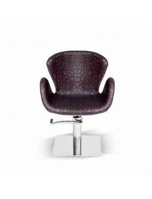 Fotel fryzjerski Aqua