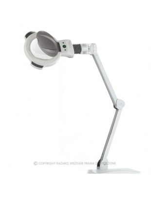 Omega-multi tower - Lampa lupa