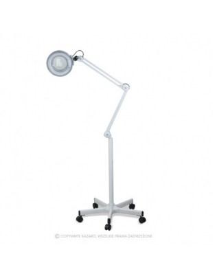 Clasic - Lampa lupa