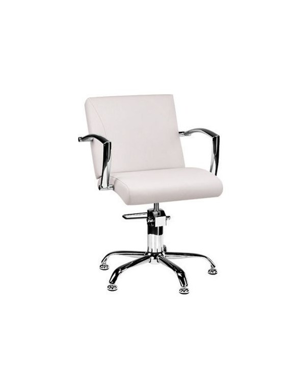 Fotel fryzjerski CARMEN
